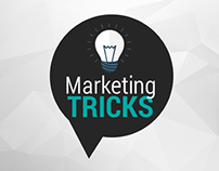 Fresh Marketing Tricks Presentation