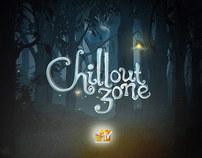 MTVChillout Zone