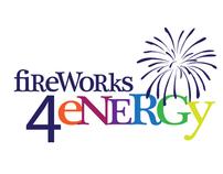 Fireworks 4 Energy