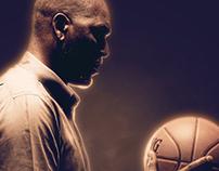 Houston Rockets 50 Seasons/50 Legends
