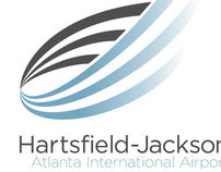 Hartsfield-Jackson Atlanta International Airport