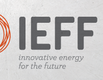 Innovative Energy for the Future