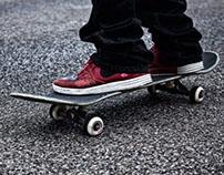 ScanDC Skaters