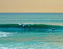 Surf france april 2015