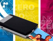 Zink - Zero Ink