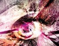 Art covers / Arte de tapa