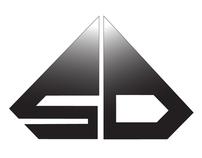 Stealth Design Logo