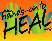 Hands-on to HEAL