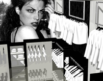 Proposal: Women's clothing Store