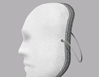 面具 Mask