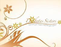 Diabetes Sisters Video