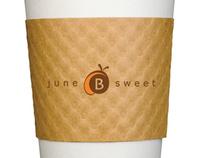 June B Sweet