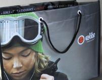 S.A. elite - Shopping Bags