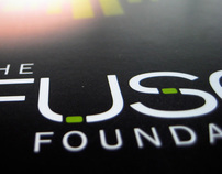 The FUSE Foundation