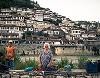 Shiqperian People