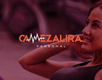 Camila Mezalira