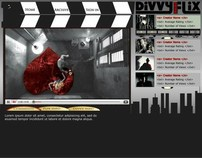 DivvyFlix