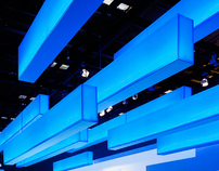 blue to white | grundig