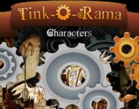 Tink-O-Rama