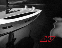 Swiss Yachts