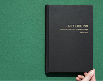 Photographers Book