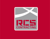 Designstudio Steinert – RCS Contracting