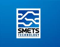 Designstudio Steinert – Smets Technology