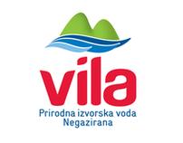 Vila water