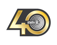40th birthday of Belgrade tv and radio station Studio B