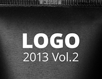 Logo collection | 2012 v2