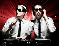 Spiga & Pollo DJ