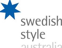 Swedish Style Australia 2005