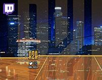 MK_RZA - Pack Twitch