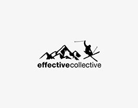Brand Identity - Effective Collective