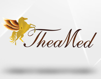 Theamed identity