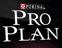 Gift Package: Purina ProPlan