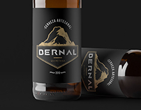 Bernal | Cerveza Artesanal Queretana