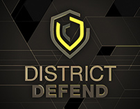 District: Defend™