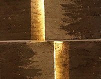 E_SEM. ARQU. EN TIERRA CRUDA_Torre de luz_201720