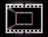 Leica . Censorship