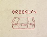 Motion-BROOKLYN