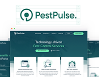 PestPulse Case Study