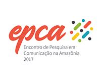 Encontro de Pesquisa em Comunicação na Amazônia 2017