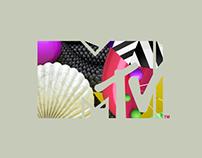 MTV BEST MUSIC MOMENTS 2013