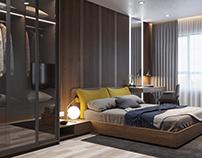 Vista Veder Apartment