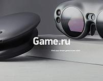 Game.ru