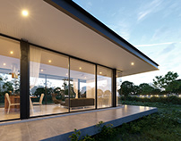 MAXIME residence