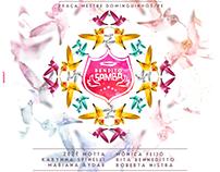 Bendito Samba