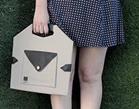 Moden Snapshot | Portable Studio