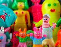 Dehara Toys